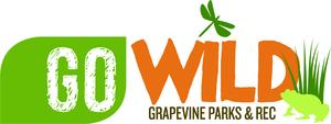 gowildgrapevine