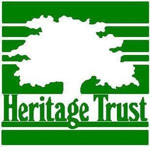 sc-heritage-trust