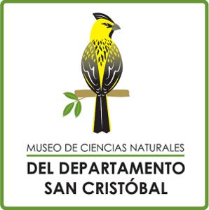 museocndelsancristobal