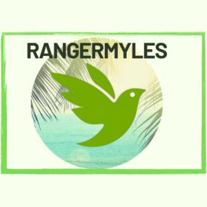 rangermyles