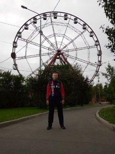 mark_khokhlov2005