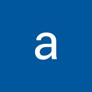 aatiam_ticca
