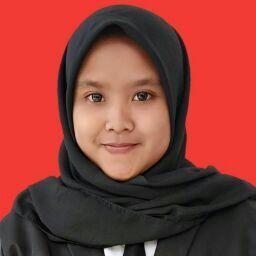 ainuriyah
