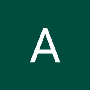 andreas_m