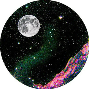 astrolev