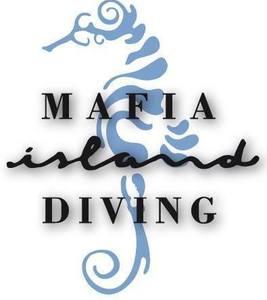 mafia-island-diving