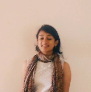 aparna_krishnan