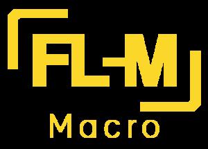 frank_macro