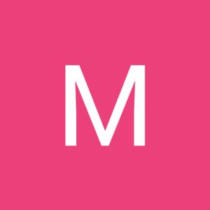 madeleine_termondt