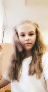 elizaveta_sheripova