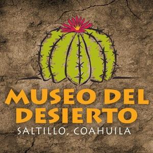 museo-del-desierto