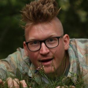 kratlusker_