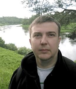 aleksandr_vasiljev