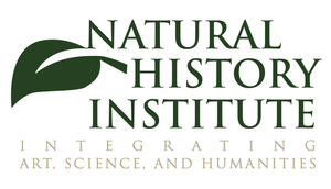 natural_history_institute