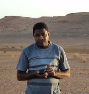zaidiabdelhamid