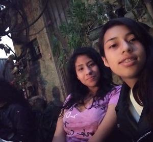 samantha_mexicana