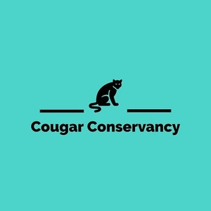 cougarconservancy