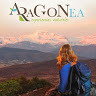 aragonea_spain
