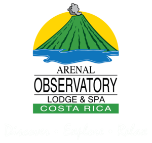arenal-observatory-lodge
