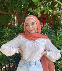maramalhakeem