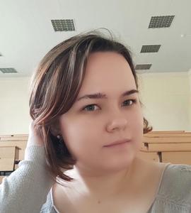 nataliia_vaseikina