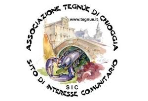 associazione_tegnue