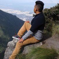 david_araque