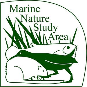 marinenature