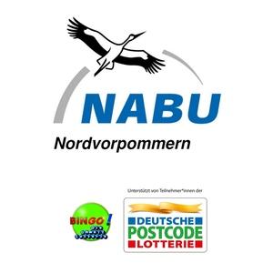 nabu-nvp