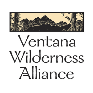 ventanawildernessalliance