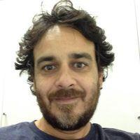 amazonas_chagas_junior