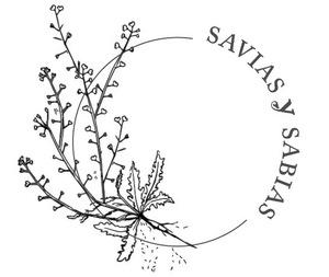 saviassabias