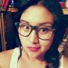 mariela_carrera_bermudez