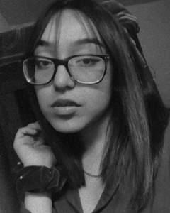 alejandra_leal6