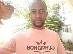 bongiphindi