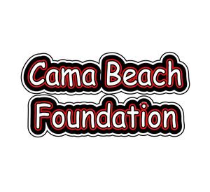 camabeachfoundation