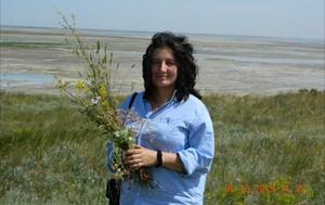 tetyanayarova