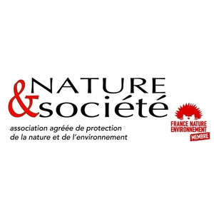 natureetsociete