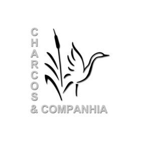 charcoscompanhia