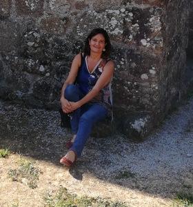 marisa_buide