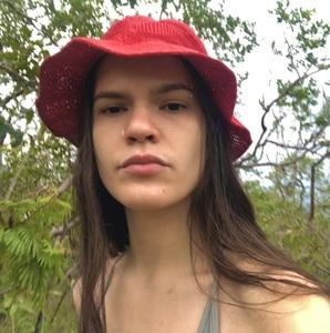 marianagouveia