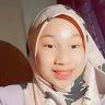 nik_afrina_danisha