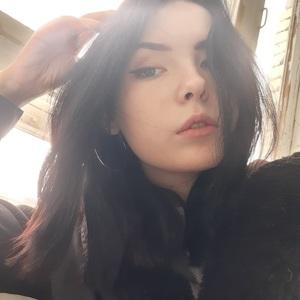 sofiya_rovenskaya