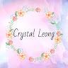 crystal_leong