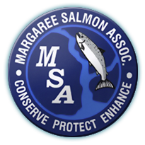 margaree_salmon_association
