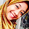 sarah_aida_jasmedon