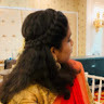 rashinya_palanivelo