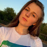 peshkova_daria