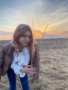 lena_novoselova