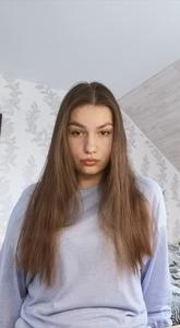natyushka820901
